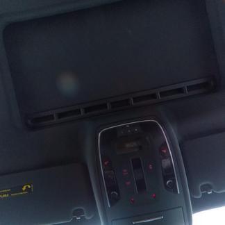 Used 2012 Audi A7 | Carvana